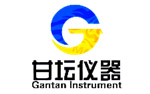 2T测力计,2T无线测力计,上海2吨测力计供应商