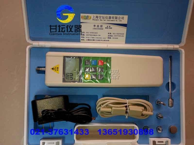 20KG推拉力计.20公斤拉力计价格_上海压力计厂家