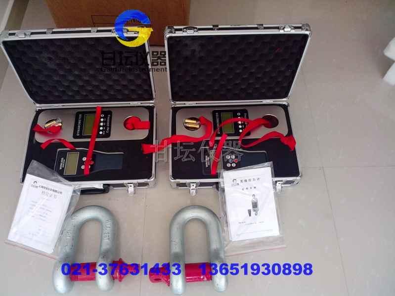 无线测力计_2吨带380仪表测力计价格