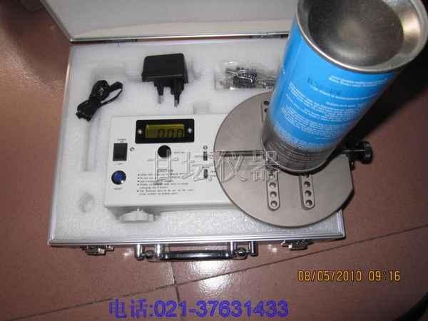 2公斤扭力计型号价格_数显式扭力计厂家_上海扭力仪