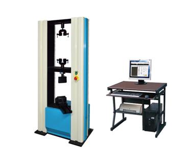 10T弹簧试验机_100KN拉压测力计现货供应