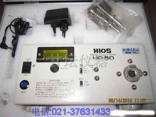 1N.m小型电批扭力计_1kg扭矩测力计_全量程供应