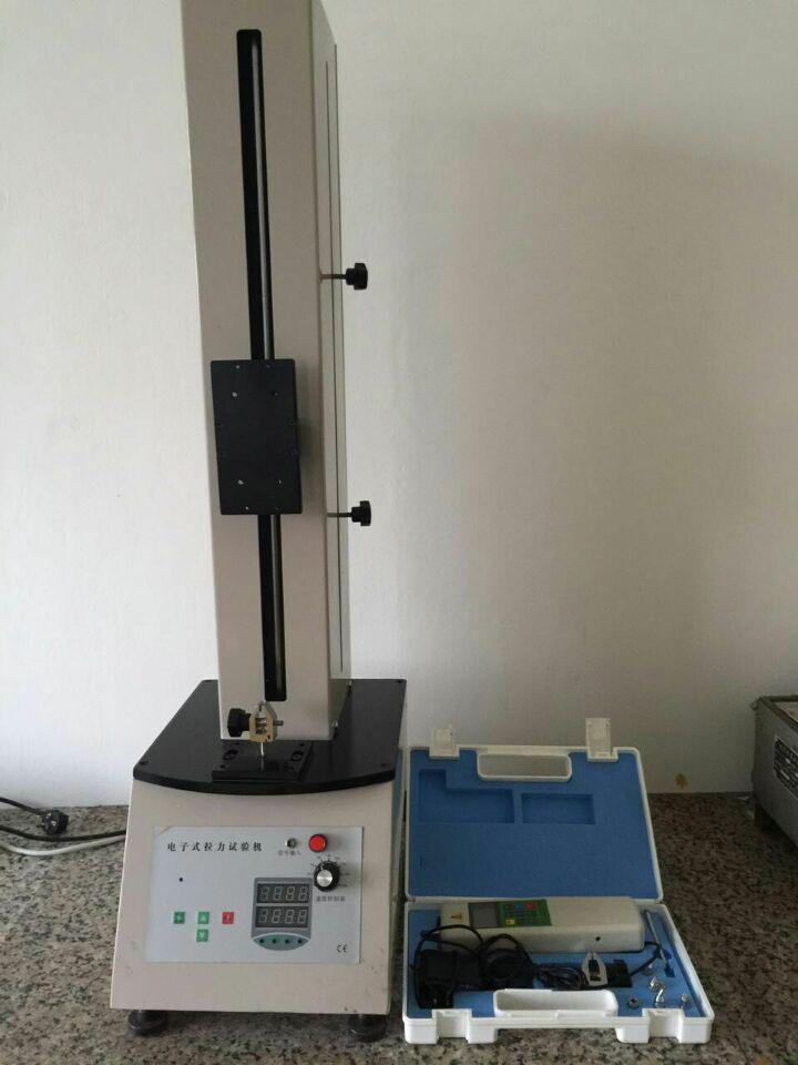 电动测试台