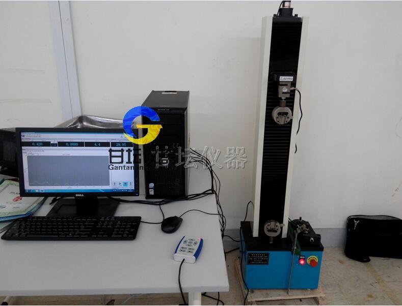 铁球跌落瞬间力测力计FA-500n 采样频率1600hz