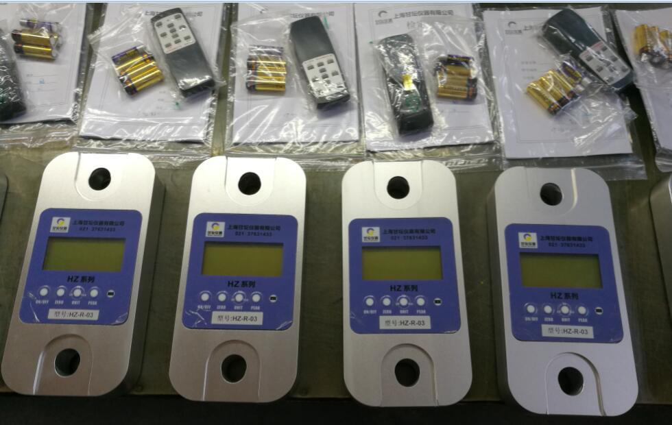 150kn标准测力仪图片_2021新款